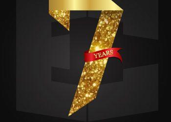 Emulous Creative's 7-Year Anniversary