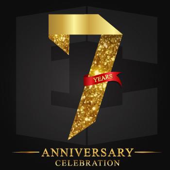 Emulous Creative 7-year anniversary image
