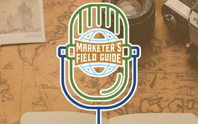 Marketer's Field Guide Episode 2 – Branding