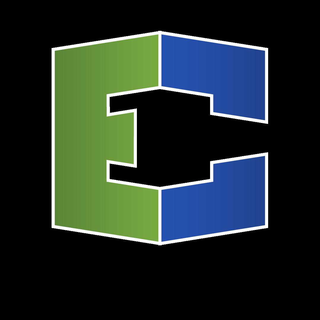 Emulous Creative logo