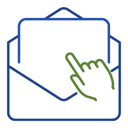 EC-Email Marketing Icon-250