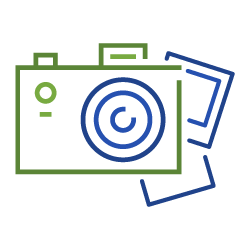 EC-Photography Icon-250